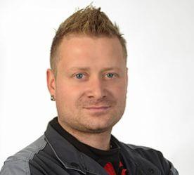 hentschel_markus